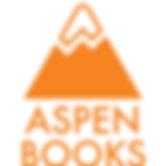 ASPEN BOOKS LOGO.JPG