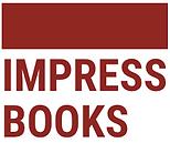 Impress Logo.png