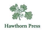 Hawthorn logo 2019 green.jpg