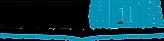 ZertexMedia-New-Logo-web.png