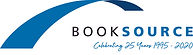 25th anniversary logo_FINAL_beyond infin