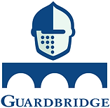 Guardbridge.png