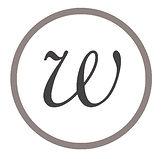 WND New logo.jpg