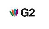 G2Ent.png