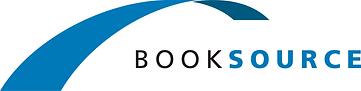 BkSource Logo RGB.BMP