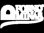 Forno-de-Minas-Logo.png