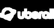 Uberall-logo-standard-SEO-image-1200-633