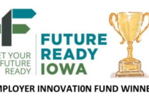 Employer Innovation Fund Awards More to Fueling the Future