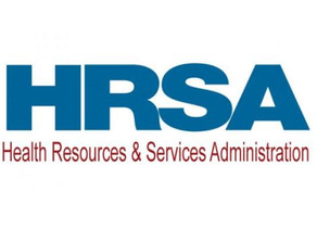 HRSA Awards $900,000 to Fueling the Future