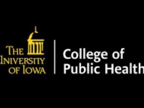 U of Iowa Public Health BLN Grants to Fueling the Future