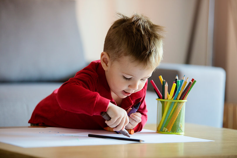 Boy- writing.jpg