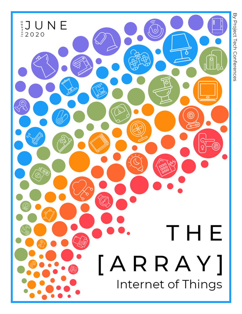 The Array Issue #0