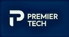 Premier%20Tech_edited.jpg