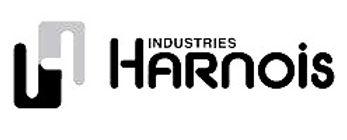 Harnois%20Industries_edited.jpg