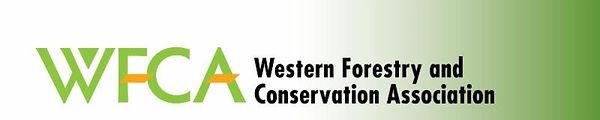 WFCA_US logo.jpg