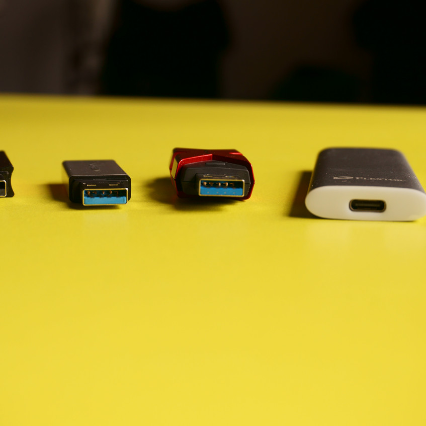 USB 2