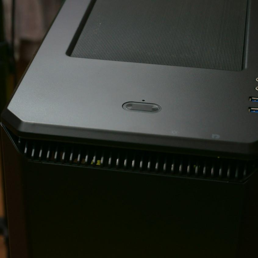 P400 5