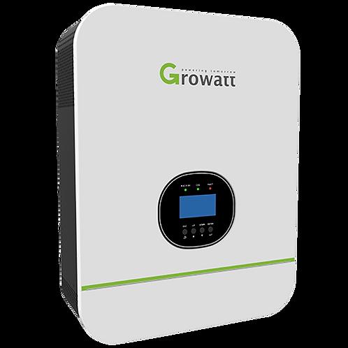 GROWATT 3KW (SPF 3000TL HVM-48V)