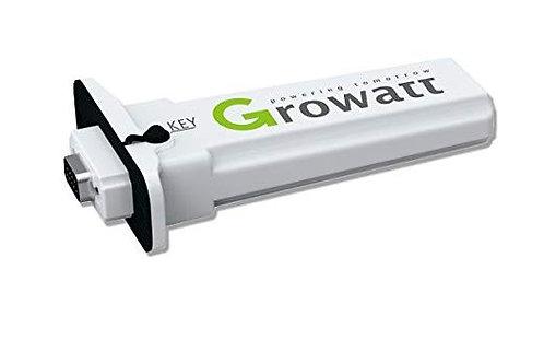 Growatt WIFI CONNECTOR