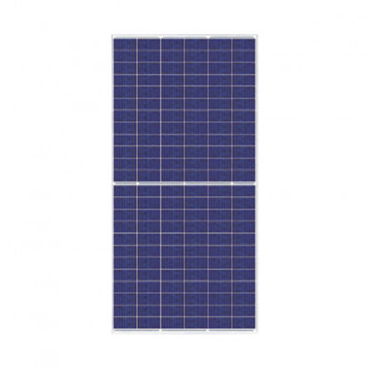 CANADIAN SOLAR 420W SUPER HIGH POWER POLY PERC HIKU WITH EVO2