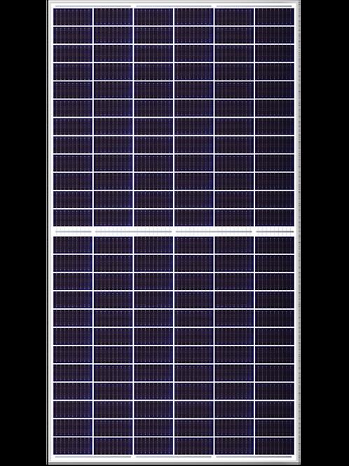 CANADIAN SOLAR 415 WATTS