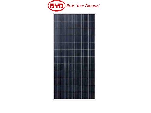 BYD 330W SOLAR PANEL
