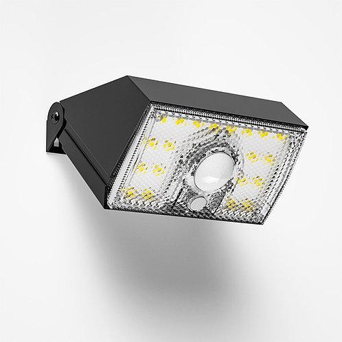 SWL-11 (1000 LUMENS) MINI SECURITY LIGHT