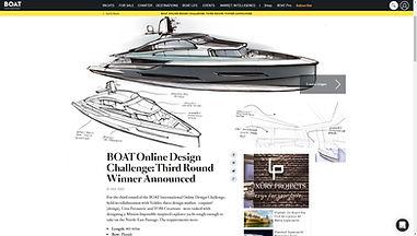 boatint1.jpg