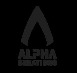 ALPHA - BC Jaka Derzic ZLATA-1.png