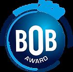 bob-2020-finalist-500x498.png