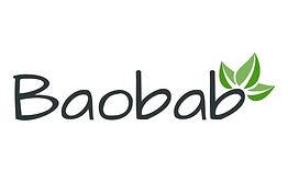 baobab 2 (2).jpg
