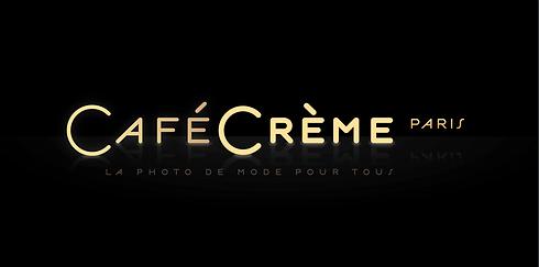 CAFE CREME PARIS.png