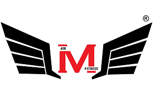 aIR_MIKE_FITNESS_LOGO_REAL_de_real_modif