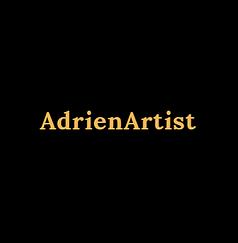 adrien artist_edited.png