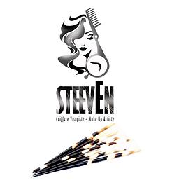 logo steeven refait.png