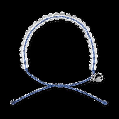 4Ocean Bracelet (Classic)