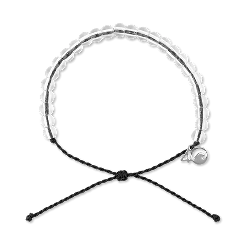 Shark Beaded Bracelet