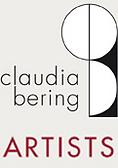 claudia1.png