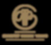 QBT_gold_Logo_mit_Schrift.png