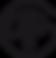 QBT_schwarz_Logo_.png