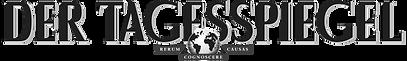 800px-Tagesspiegel-Logo.png