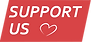 support .png