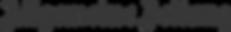 660px-Allgemeine_Zeitung_Logo_edited.png