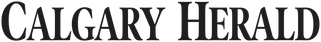 Calgary-Herald-Logo.png