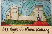 les_amis_du_vieux_bellocq.jpg