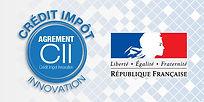 CII ministère.jpg