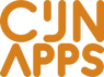 logo_carre_tout_orange.png