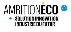 ambition_eco_undus_du_futur_V1.png