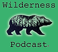 wilderness podcast.png