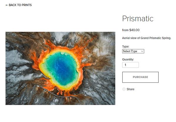 prismatic.png